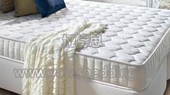进口床垫垭特思经典系列之维斯塔