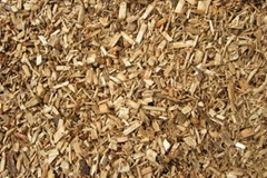 Wood Pellets and Chips