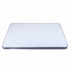 Memory Foam Mattress Products Diytrade China Manufacturers Suppliers Directory
