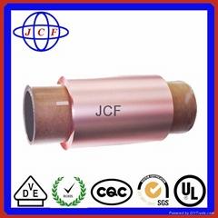 CCL copper foil made in China