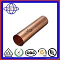 flexible copper clad laminate copper