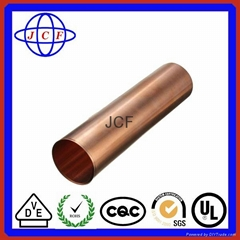 flexible copper clad laminate copper foil