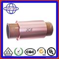 copper foil for copper clad laminate
