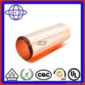High Quality Copper Foil For Transformer