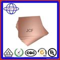 fiberglass laminated sheet fr4