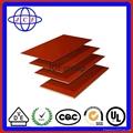 xpc copper clad laminate sheet