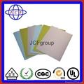 fr4 fiberglass double sided copper clad