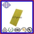 China copper clad laminate Circuit Board