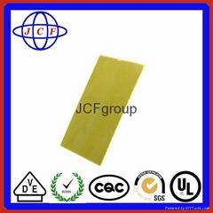 China copper clad laminate Circuit Board PCB Manufacturer