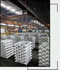 Tian jin Goldcamel. Co.Ltd