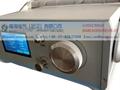南澳電氣專業生產NAPZH-5型SF6氣體質量綜合分析裝置 3