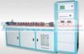 南澳电气专业生产NAJS全自动极速多台位互感器检定装置