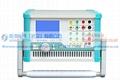 南澳電氣專業生產NAWJ6數字式繼電保護測試儀 2