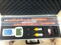 NAWT高壓核相驗電器 5