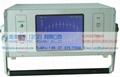 南澳電氣NAJFS數字局部放電