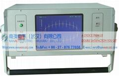 NAJFS Series Partial Discharge Detector