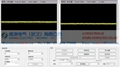 NAJFXD局部放电超声自动定位系统
