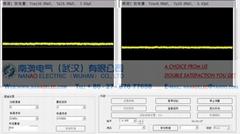 NAJFXD局部放電超聲自動定位系統