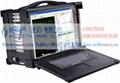 NAJFXD局部放電超聲自動定位系統 5