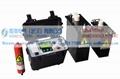 NAVLF超低頻高壓發生器試驗裝置 2