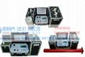NAVLF超低頻高壓發生器試驗裝置 3
