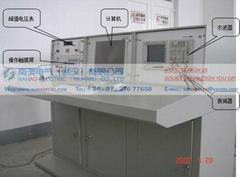 NAIVG全自動雷電衝擊電壓發生器脈衝裝置