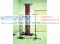 NAIVG全自動雷電衝擊電壓發生器脈衝裝置 5