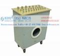 NAHJ系列精密标准电压互感器电流互感器