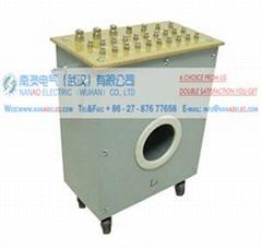 NAHJ系列精密標準電壓互感器電流互感器