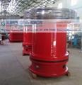 南澳電氣專業生產NADXZ變電站電氣設備交流耐壓諧振裝置 4