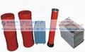 南澳電氣專業生產NADXZ變電站電氣設備交流耐壓諧振裝置 5