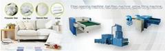 Qingdao Tokays Machinery Co., Ltd
