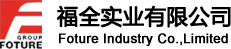Foture Industry Co.,Ltd