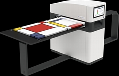 WideTEK 36 ART 藝朮品書畫掃描儀