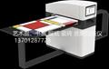 WideTEK 36 ART 艺术品书画扫描仪 3