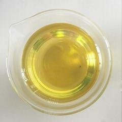 厂家直销 金属强力通用除蜡水(JN-100)