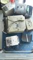 宁波变频器专业维修 2