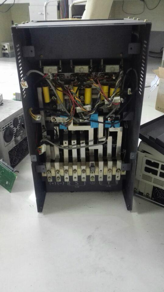 宁波变频器专业维修 4