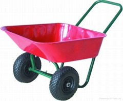 Wheelbarrow WB-2102