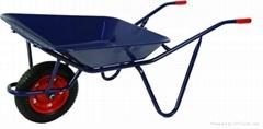 Wheelbarrow WB-2709