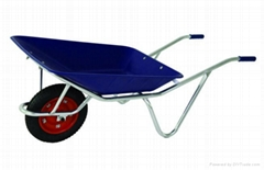 Wheelbarrow WB-2712