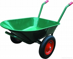 Wheelbarrow WB-4510A