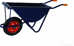 Wheelbarrow WB-3504