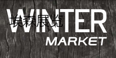 2018年1月美国盐湖城冬季户