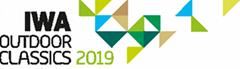 2019年3月德國紐倫堡國際戶外狩獵展覽會IWA