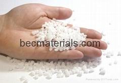 BEC materials Free Sample! SIS Styrene Isoprene Styrene Rubber polymer 1124