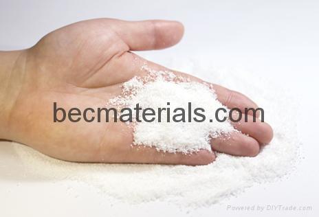 SEBS polymer