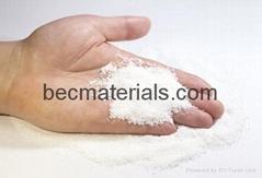 SEBS Polymer  Styrene Ethylene Butylene Styrene Block Copolymer