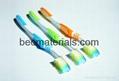 SEBS Polymer  503