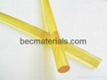 SEBS Polymer  501